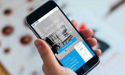 Mercado Pago amplía las opciones de cobro para los vendedores online
