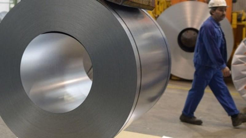 Preocupa la importación de tubos de acero para el área de Vaca Muerta