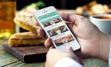 Las apps que buscan disminuir el desperdicio de alimentos