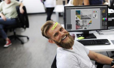 Gestores de felicidad: quiénes son y por qué son relevantes para las empresas