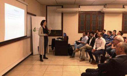 El Founder Institute Córdoba comenzó su etapa de reclutamiento y actividades