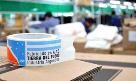 Exclusivo: de un total de 30 empresas de electrónica en Tierra del Fuego, hoy quedan sólo 4 en pie y operativas