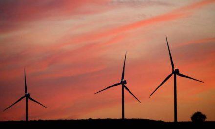 Energías renovables: ya hay más de 1.000 megavatios en operación comercial