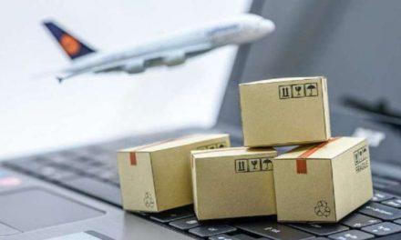 Exporta Simple: ¿Cómo funciona? Aquí te lo explicamos paso a paso