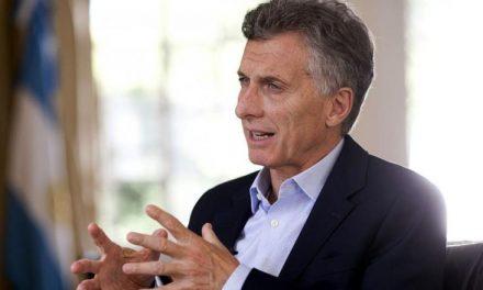 Aumentó 66,4% la cantidad de trabajadores que pagan Ganancias en la era Macri