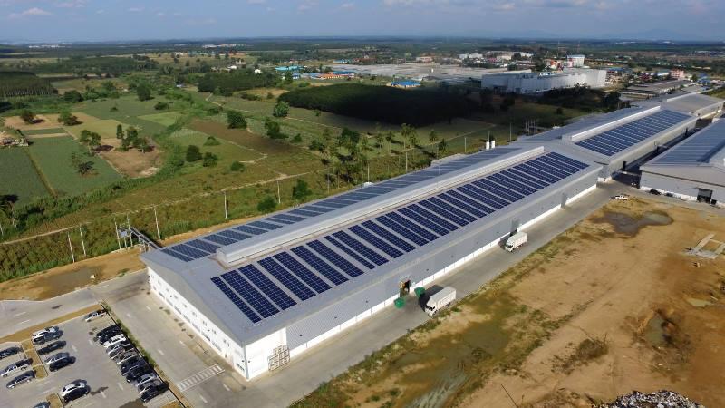 Eficiencia Energética: amplían el plazo para pymes y emprendedores