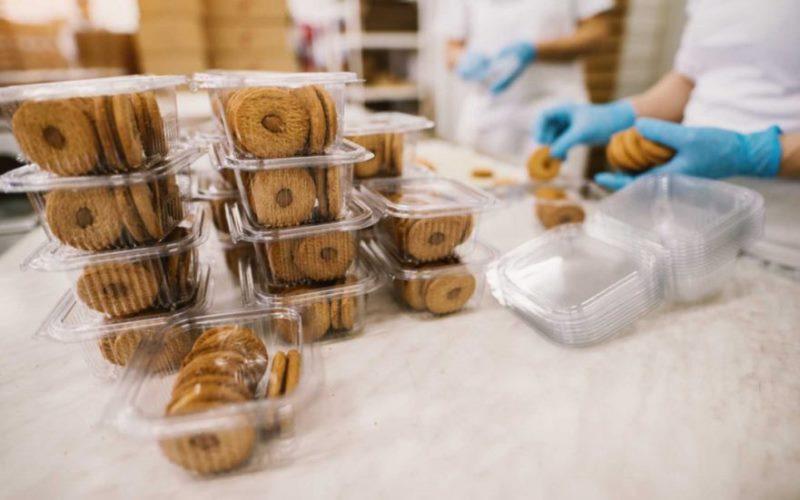 """Convocatoria 2019 para las """"Escuelas de Negocios"""" para PyMEs de alimentos"""