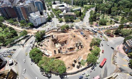 Defensa del empleo local: ¿Por qué aplicar el compre Córdoba en la Obra Pública?