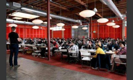Aceleradora de startups de Silicon Valley invertirá en la empresa argentina Emi Labs