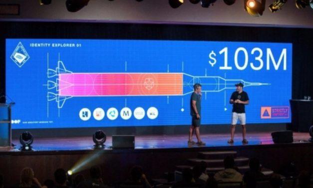 """Una startup es el quinto """"unicornio"""" argentino en alcanzar un valor de US$ 1.000 millones"""