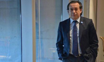 """Sica: """"Los empresarios dicen que venden más de lo esperado"""""""