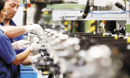 Pymes reclaman que el gobierno extienda el congelamiento de precios a todos los costos industriales
