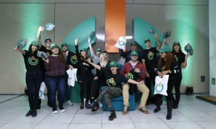 Bancor premió a los ganadores del sorteo Bancón