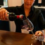 Productores sanjuaninos serán protagonistas de la 13ª edición de la Expo Delicatessen & Vinos