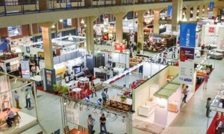 Presencia cordobesa en la FIMaR+ Electrodom 2019 de Tecnópolis