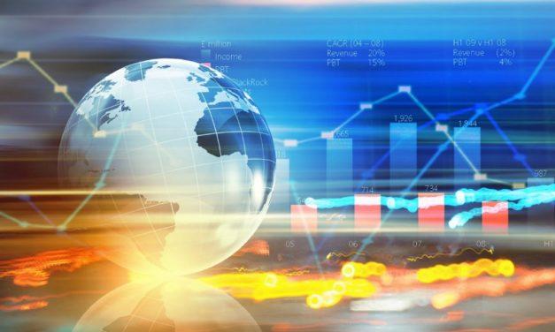 Las tres variables que más afectan la competitividad de las exportaciones