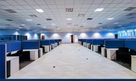 Ciudad Empresaria pone en marcha 200 nuevos puestos en su Coworking de clase mundial