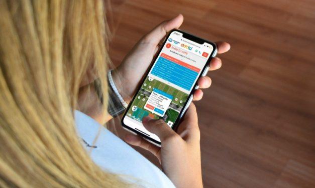 Grupo Proaco lanza una plataforma de ecommerce con lotes 15% off
