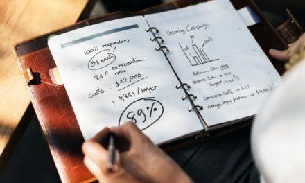 Diez hábitos que poseen los emprendedores imparables