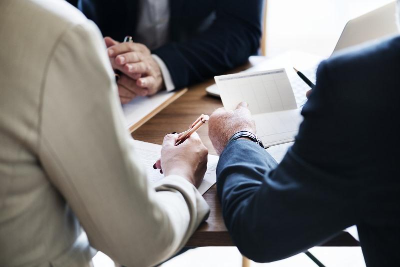 Convocan a empresas a participar en Ronda de Negocios