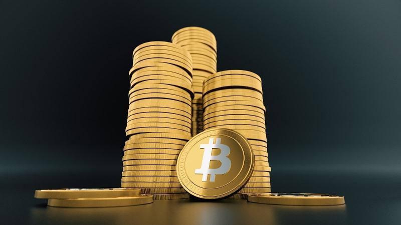Sube y baja digital: por qué el Bitcoin dio otro salto y volvió a tocar los USD 9.000