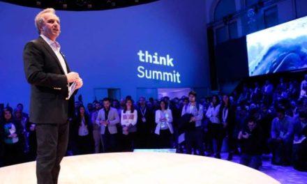 La nube multiplica el ecosistema de negocios en la Argentina