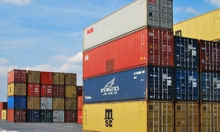 El Gobierno oficializó la exención de retenciones a pequeñas empresas exportadoras