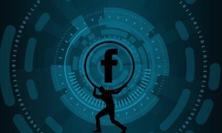 Facebook tendrá su propia criptomoneda