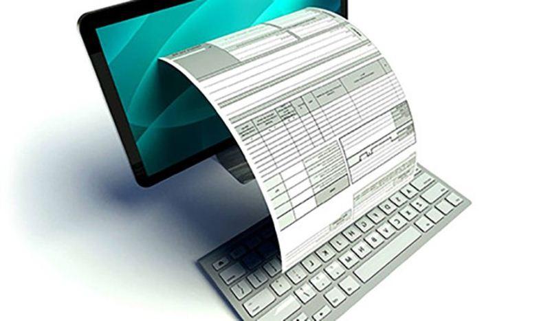 Cómo funciona la Factura de Crédito Electrónica