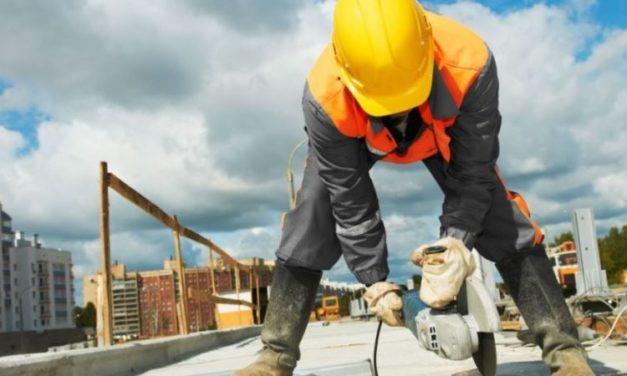 Alerta sobre el incremento en el déficit habitacional en los segmentos más vulnerables