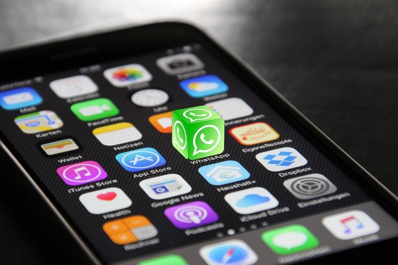 Confirmado: WhatsApp tendrá publicidad a partir de 2020