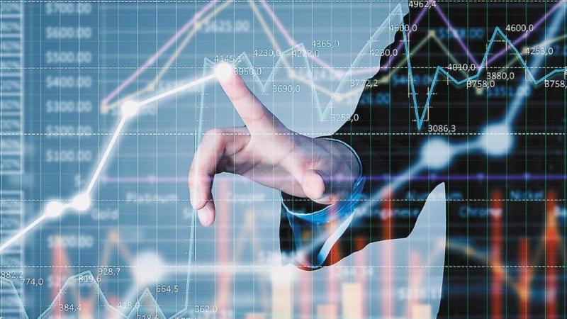 Buscan que más pymes puedan acceder al mercado de capitales