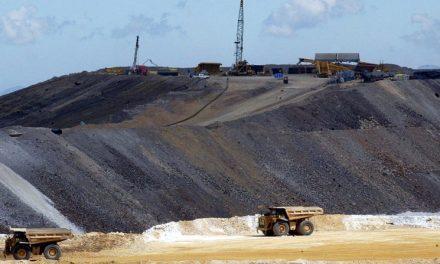 Afirman que la minería podría equiparar las exportaciones proyectadas de Vaca Muerta