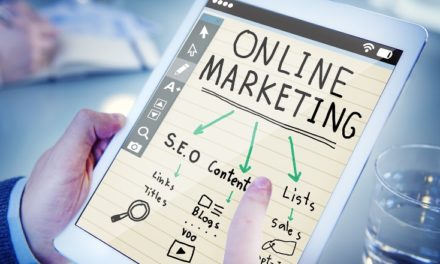 Día del Marketing: algunas estrategias digitales