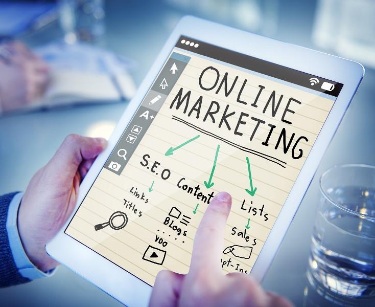 Día del Marketing: algunas estrategias digitales