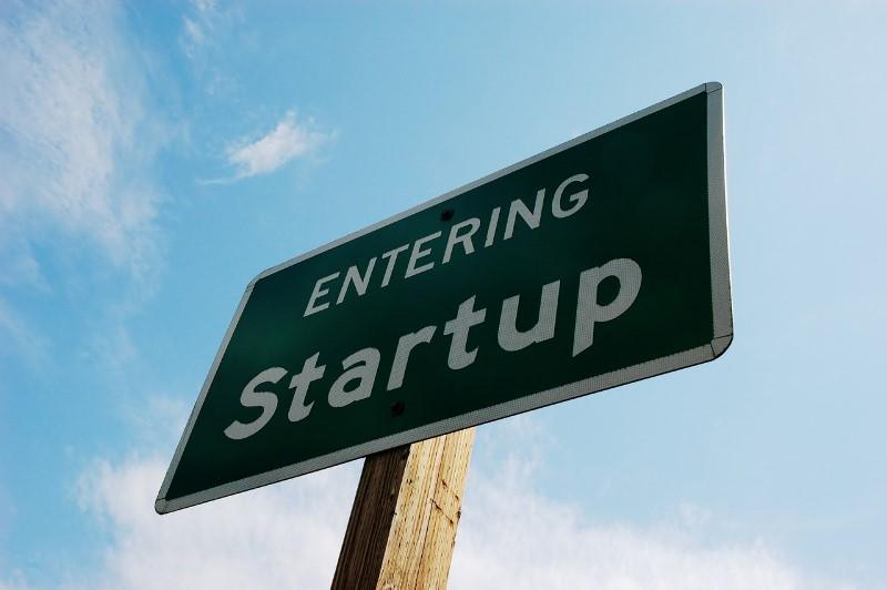 ¿Cómo es trabajar en una startup en la Argentina del 2019?