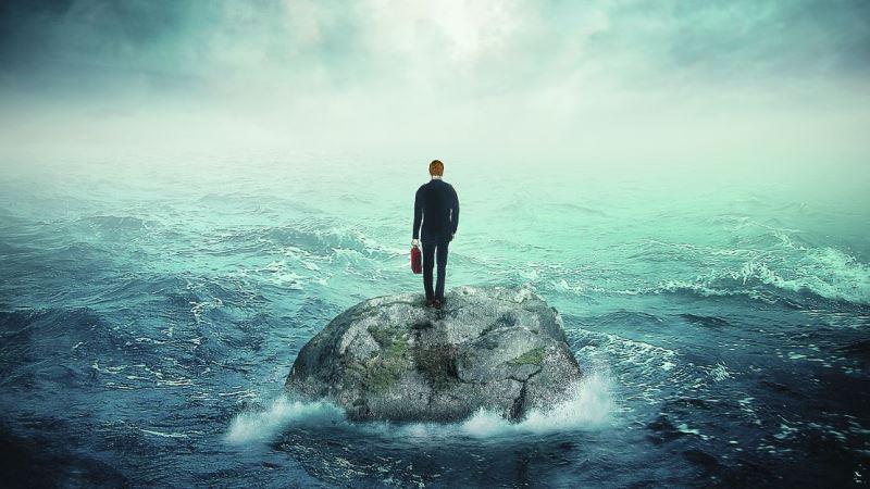 Las Pymes en situación crítica: lista de propuestas