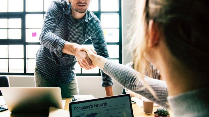 Empresas sociales: una nueva forma de gestión de talentos