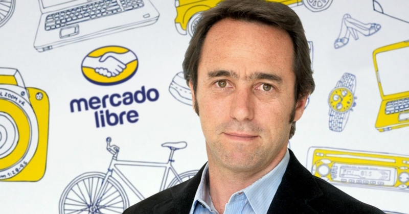 Mercado Libre inauguró nuevas oficinas tras una inversión multimillonaria