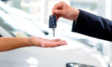 Ganá plata alquilando tu auto a particulares: llega a Argentina la startup Cocoche