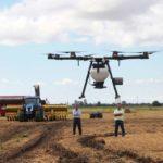 Pymes y jóvenes: una dupla por la agricultura sostenible