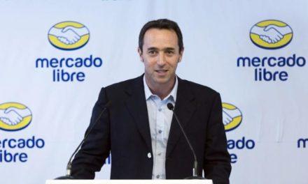 MercadoLibre competirá en el negocio de los seguros