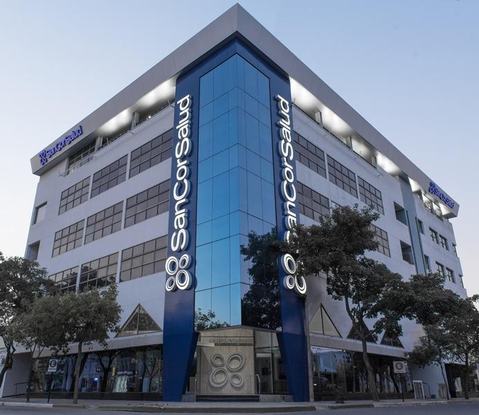 SanCor Salud apuesta a la inteligencia artificial
