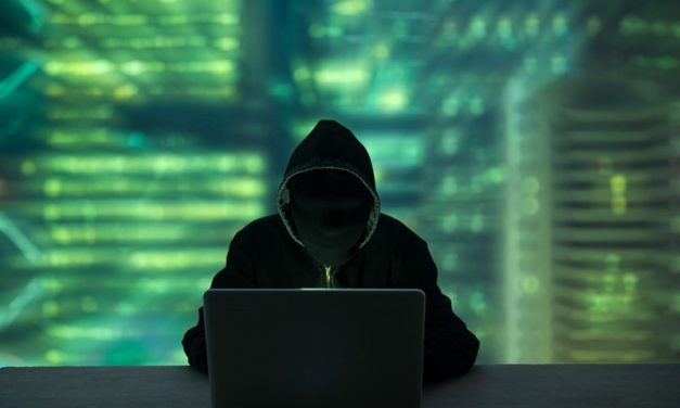 Cómo Prevenir Fraudes con Criptomonedas