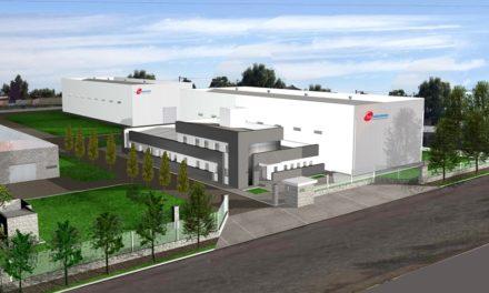 Telesoluciones lanza una nueva solución al mercado: el servicio de Warehousing