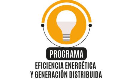 Eficiencia Energética: nueva oportunidad para pymes