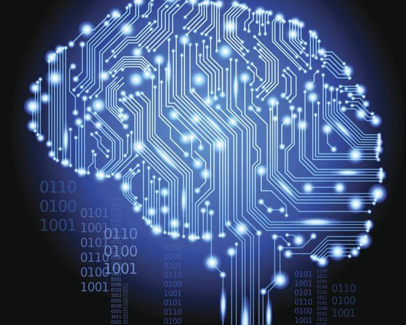 Inteligencia artificial presente en los comicios
