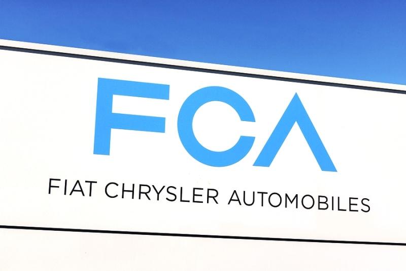 FCA-Renault: Fracasó el mayor intento de fusión de la historia (¿Qué Pasó?)