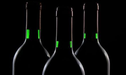 """Fomentan la exportación de vinos con sello """"argentino"""""""