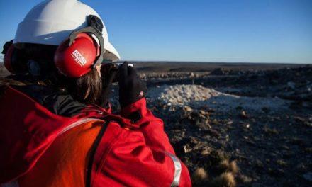 Nueva era en la minería: entre la sustentabilidad y el cambio de paradigma